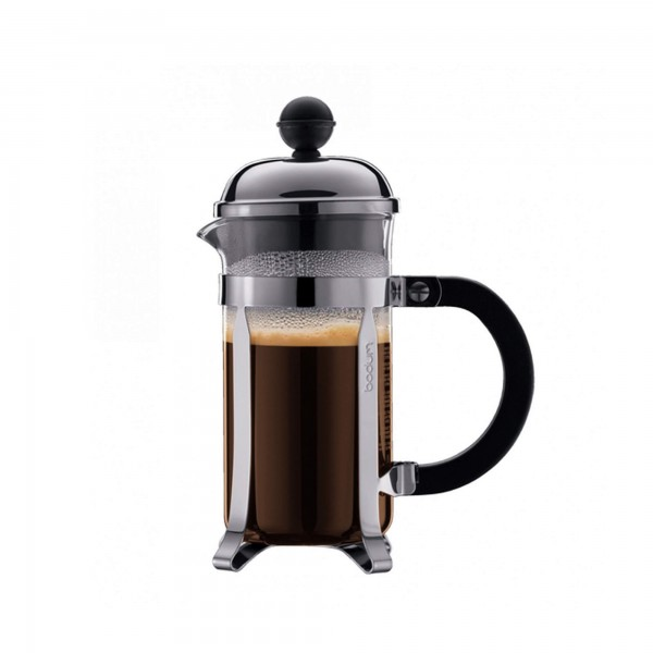 Bodum Kaffeebereiter 0,35 l