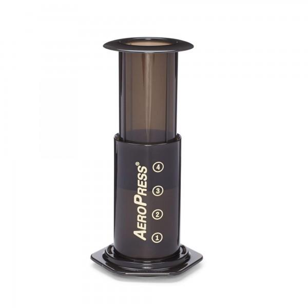 Kaffeezubereiter Aero Press