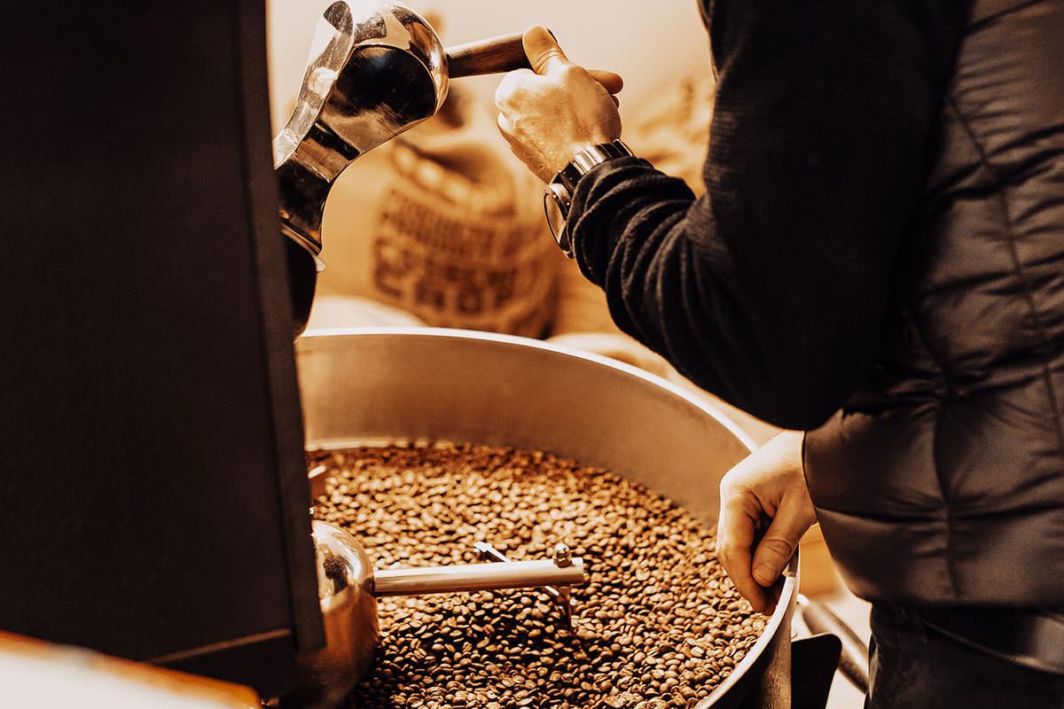 Deliano-Premiumkaffee