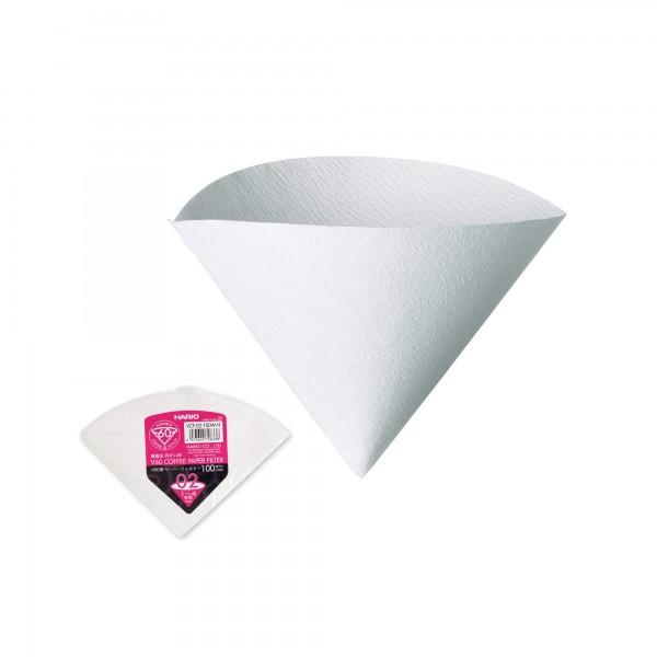 Filterpapier Hario V60